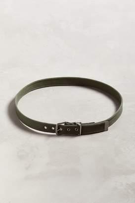 Stussy Military Web Belt