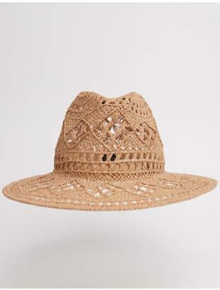 L-Space L Space James Hat