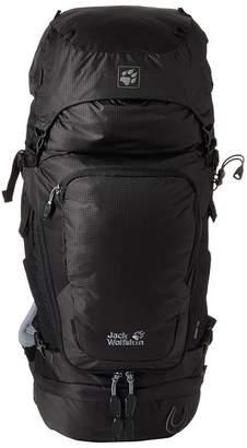 Jack Wolfskin Orbit 38 Pack Backpack Bags