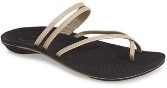OluKai 'Ma'a Kai' Sandal