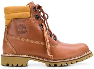 Timberland 6 Inch 640 Below ankle boots