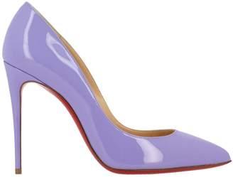 Christian Louboutin Pumps Shoes Women