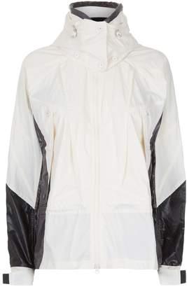 adidas by Stella McCartney Ultra Running Jacket