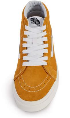 Vans Retro Sport Sk8-Hi Mid Sneaker