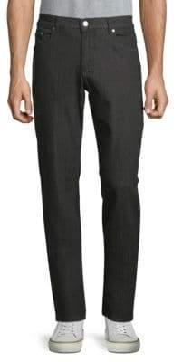 Brax Cooper Dark Jeans