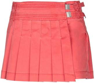 Byblos Mini skirts - Item 35389446DJ
