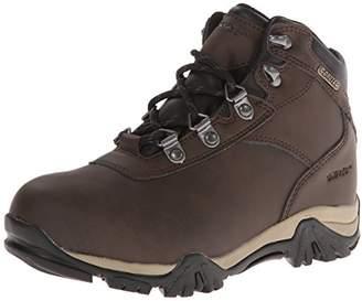 Hi-Tec Altitude V I Waterproof JR Hiking Boot (Toddler/Little Kid/Big Kid)