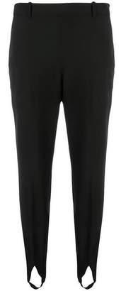 Givenchy Stirrup Legging Pants