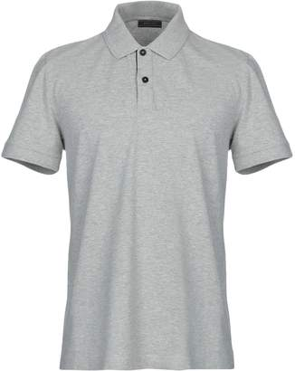 Belstaff Polo shirts