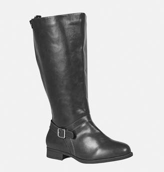 Avenue Jean Basic Rider Boot
