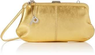 Picard Women 478433F016 Cross-Body Bag