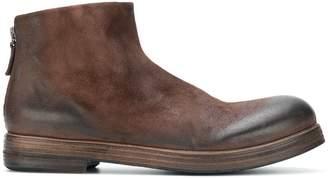 Marsèll Zucca Zeppa 1332 boots