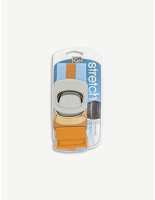 Go Travel Stretch elasticated luggage strap