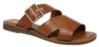 Franco Sarto Gevira Strappy Sandal
