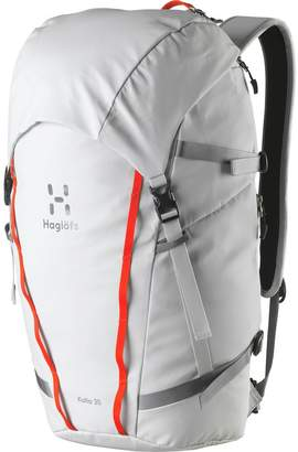 Haglöfs Katla 35L Backpack