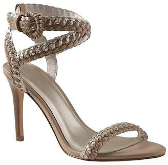 Banana Republic Joie | Adita Heeled Sandal