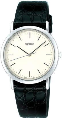Seiko (セイコー) - SEIKO スピリット SPIRIT メンズ 腕時計