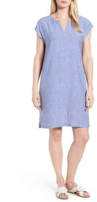 Nic+Zoe Detour Dress