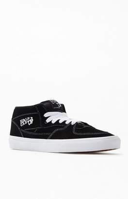 931886ae Men Half Size Shoes - ShopStyle Canada