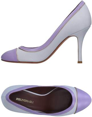 Bruno Magli Pumps - Item 11333739TO