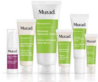 Murad Resurgencea Introductory Kit