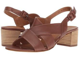 Paul Green Reese Sandal Women's Sandals