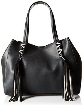 Steve Madden Bkyra Tote Bag $76.75 thestylecure.com