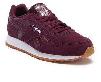 Reebok Harman Running Shoe
