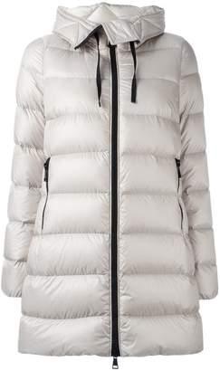 Moncler Suyen coat