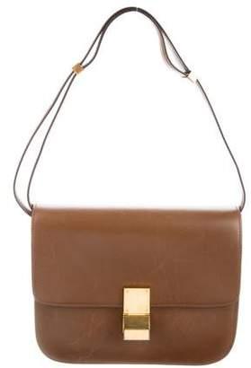 4ceb7123ac76 Celine Shoulder Bags - ShopStyle