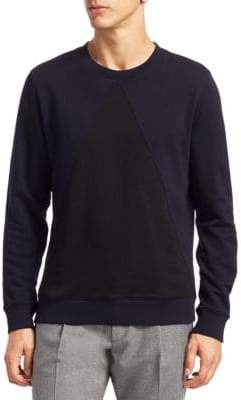 Saks Fifth Avenue MODERN Sweatshirt