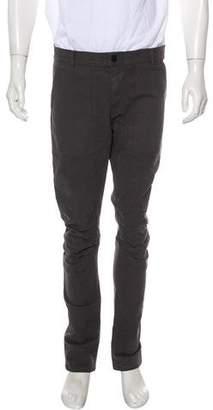 J Brand Stein Utility Pants