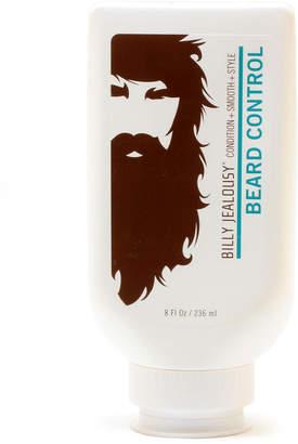 Billy Jealousy Beard Control Conditioning Treatment