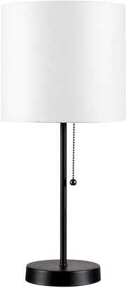Kenroy Home Modern Table Lamp
