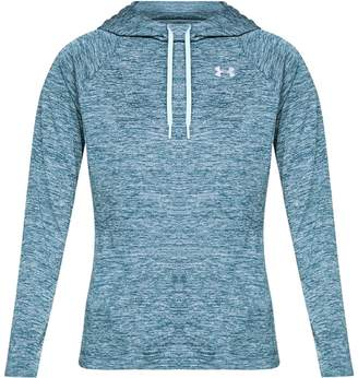Under Armour Tech Twist 2.0 Long-Sleeve Hoodie - Women's
