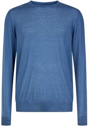 Pal Zileri Cashmere Sweater