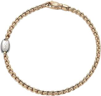 Fope Flex'it Eka Tiny Bracelet