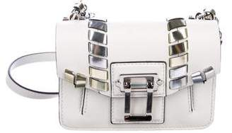 Proenza Schouler Whipstitch Hava Shoulder Bag