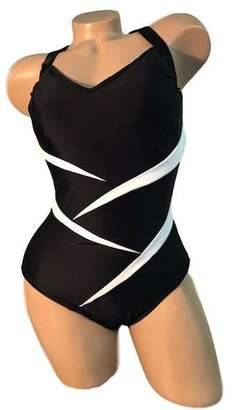 22435927823 Carol Wior Swimsuits - ShopStyle