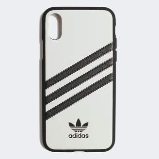 adidas (アディダス) - OR-Moulded Casefor X