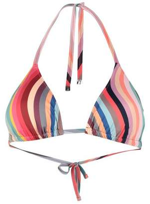Paul Smith Bikini top