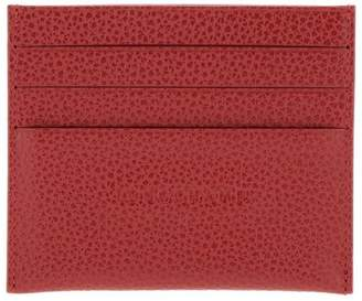 Longchamp Wallet Wallet Women