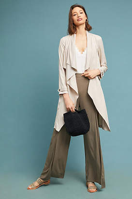 Michael Stars Tulip Wide-Leg Pants
