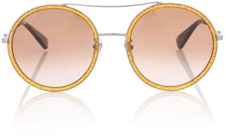 Gucci Exclusive to mytheresa.com Round sunglasses