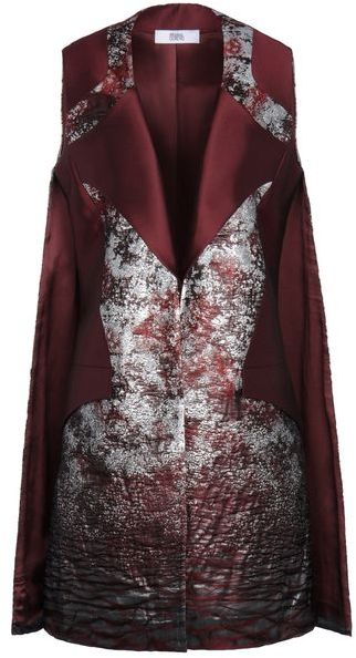 Prabal Gurung Full-length jacket