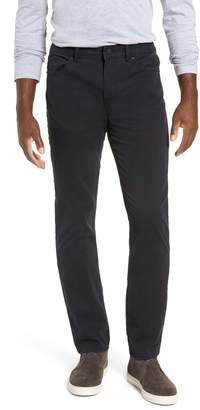 DL1961 Nick Slim Fit Chino Pants