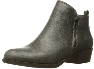 Madden Girl Women's Boleroo Ankle Bootie $53.12 thestylecure.com