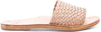 Osprey Beek Sandal