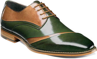 Stacy Adams Talmadge Oxford - Men's