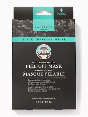 Old Navy Danielle® Creations Charcoal Peel-Off Mask